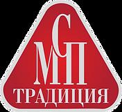 Сибирские Мясные Продукты