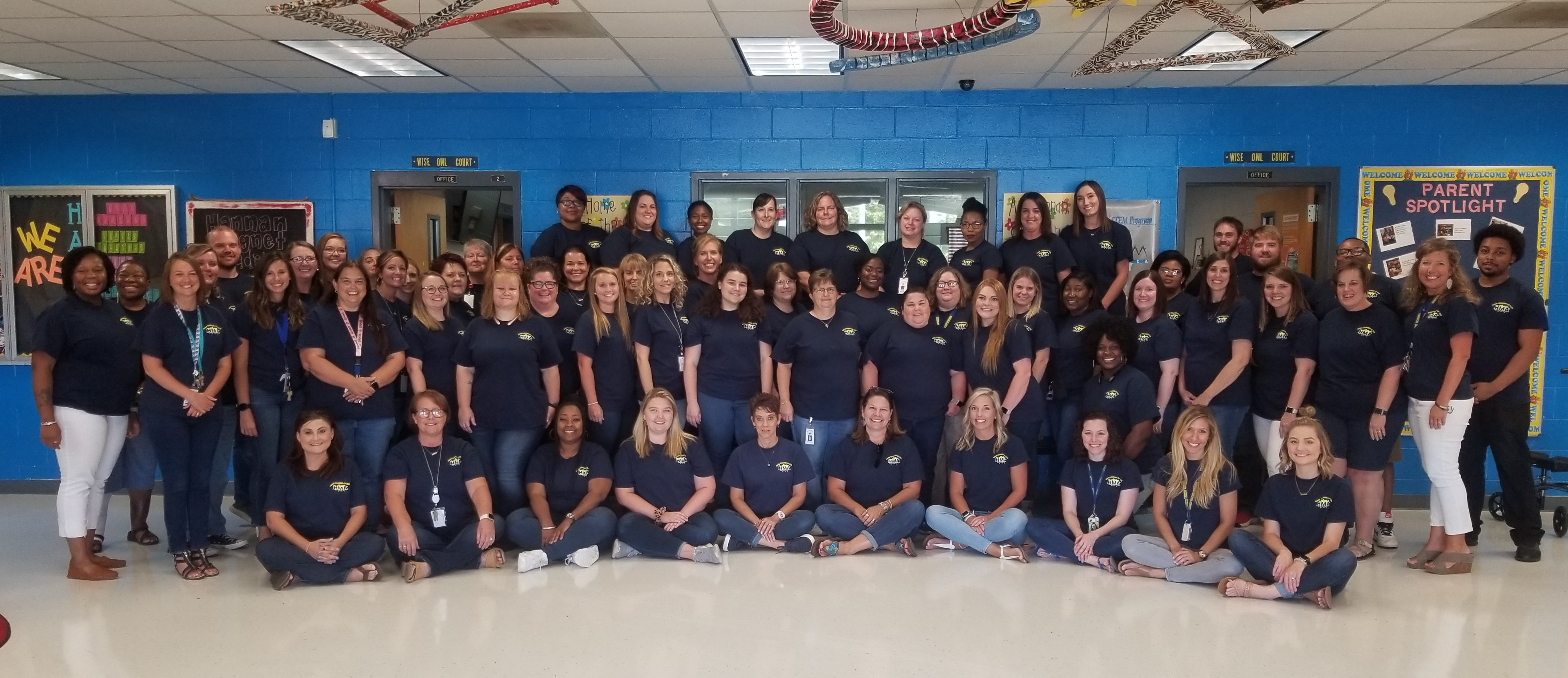 faculty pic 2019-2020 crop