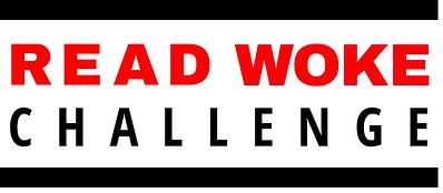read woke challenge.PNG