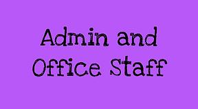 admin sign.PNG