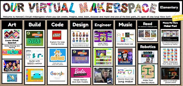 virtual maker clip.PNG