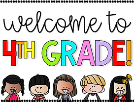4th grade sign.PNG