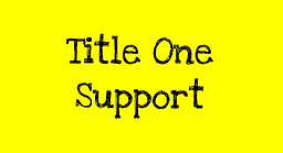 title one sign.PNG