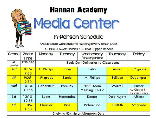 media schedule image.PNG
