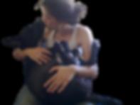 """הסעה לכלב/הסעה לכלבים/הסעות כלבים/הסעות לכלבים/הסעת בעלי חיים/הסעות לבעלי חיים/הסעות בעלי חיים מונית שלוקחת כלבים/מונית עם כלב/מונית ידידותית לכלבים/רילוקיישן עם כלב/מונית לחתול/הסעה לוטרינר/אמבולנס לחיות הסעת כלב לנתב""""ג/מונית שלוקחת חתולים/מונית הכלב/הסעה לחיות מחמד/מונית-הכלב"""