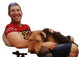 """/הסעה לכלב/הסעה לכלבים/הסעות כלבים/הסעות לכלבים/הסעת בעלי חיים /הסעות לבעלי חיים/הסעות בעלי חיים/מונית שלוקחת כלבים/מונית עם כלב/מונית ידידותית לכלבים/רילוקיישן עם כלב/מונית לחתול/הסעה לוטרינר /אמבולנס לחיות/הסעת כלב לנתב""""ג/מונית שלוקחת חתולים/מונית הכלב/הסעה לחיות מחמד/מונית-הכלב/אמבולנס לכלבים/אמבולנס לכלב"""