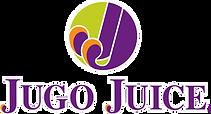 Jugo-Juice-3clr-vert.png