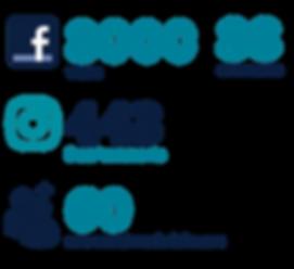socialmedia_contest_stats.png