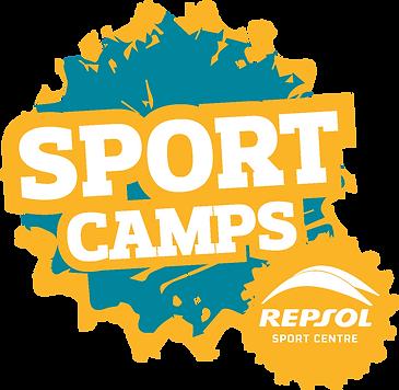 2017_RSC_sport_camp_logo_FINAL.png