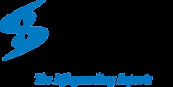 LifeSaving_logo_WEB.png