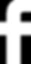 f_logo_WHITE.png