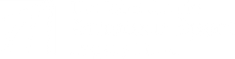 JCLF_logo_WHITE.png