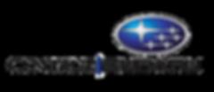Centaur Subaru Logo_PS.png