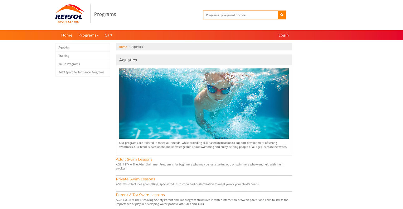 aquatics_programreg.jpg