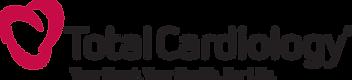 TC_logo+tagline-blacktext.png
