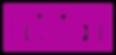1801-601_NestLogo_Fuschia_RGB-01.png