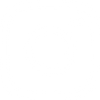 instagram_glyph2016_WHITE.png