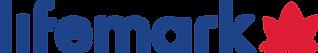Lifemark_Logo copy.png