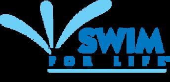 SwimforLife_WEB.png