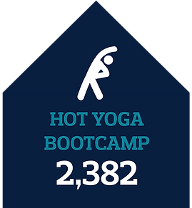 yogabootcamp.png