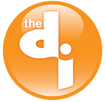 drop_in_centre_logo.png