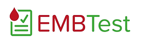 EMB-test-logo.png