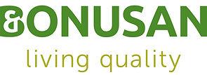 18939-31500_bonusan_logo.jpg