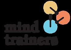 logo-mindtrainers-big-2016.png