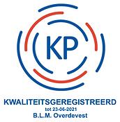KP sticker.png