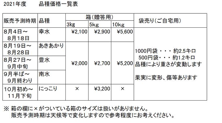 2021価格表.png