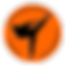 ORANGE%20LOGO%202019_edited.png