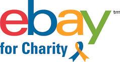 ebay-charity-logo-300x156.jpg