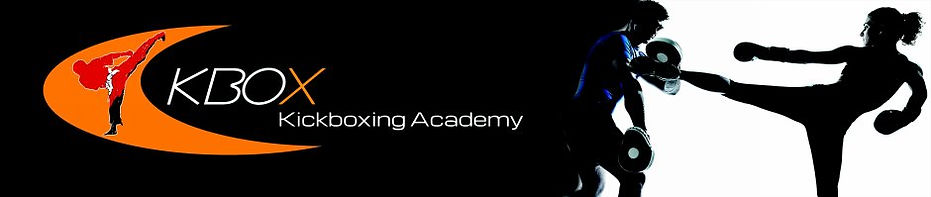 banner_new_academy.jpg