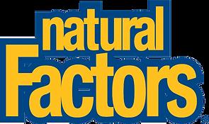 natural_factors_logo (1).png