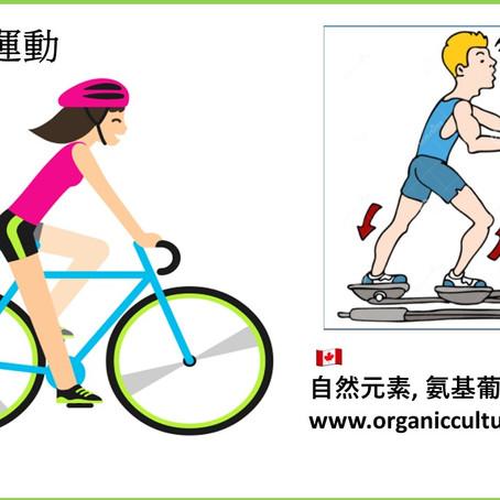 *最傷膝蓋的三個動作 *如何保護膝蓋*