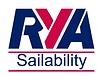 ryaSailability_x734.png
