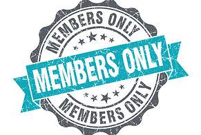 members area.jpg