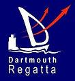 Dartmouth Regatta logo
