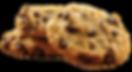 Cookies-PNG-Photos.png