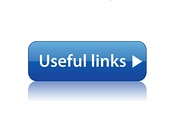 Useful links icon with link to links page