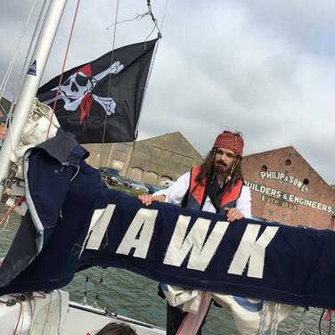 regatta 2016 2