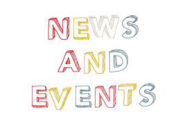 news events and events image