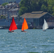 Fun and Training on the Water 19.05.jpg