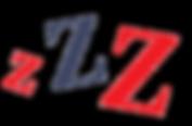 zzz copy.png