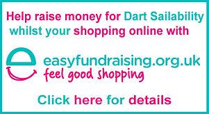 easyfundraising1.jpg