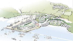 Premier's Plans Approved