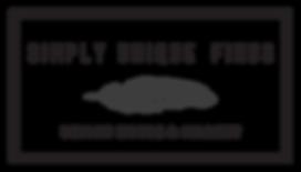 Simply-Unique-Logo.png