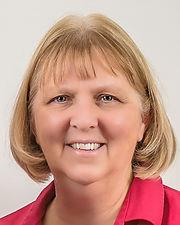 Dr Annette Hulse.jpg