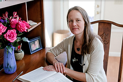 Ingrid Bauer MD.png