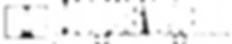Logo_Modus Vivendi_horizontal_completo_b